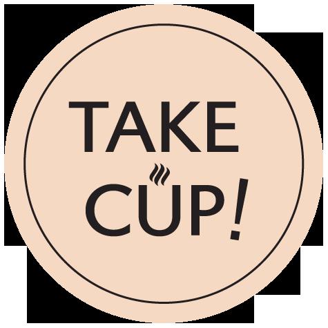 Take!Cup - Ogólnopolski System Kaucyjny